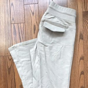 BCBG Sweatpants